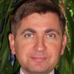Eric GUIARD - La protection juridique du conjoint du chef d'entreprise sur un plan notarial