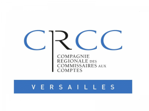 CRCC de versailles