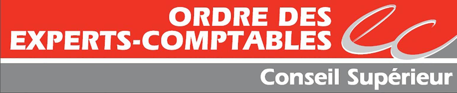 CSOEC